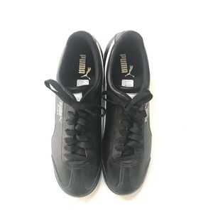 Puma Men's Shoe Size 11